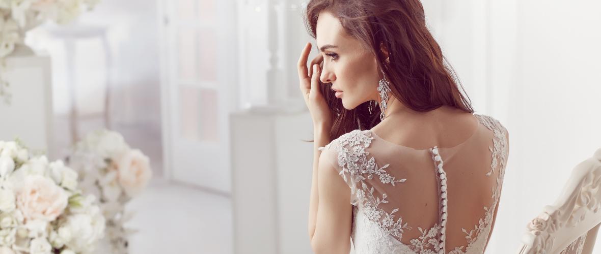 bridal-top