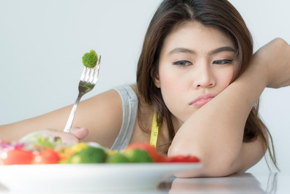 diet-kodawari04-01