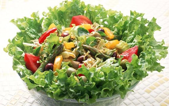 section06-salada