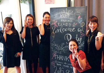 menu-img-staff